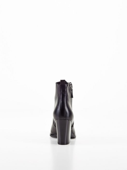 DIESEL BLACK GOLD ALLIE-ZI Dress Shoe D e