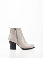 DIESEL BLACK GOLD ALLIE-ZI Chaussures D f