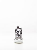 DIESEL BLACK GOLD LEAH-ZI Zapatillas D r