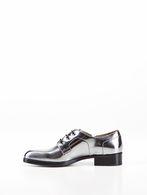 DIESEL BLACK GOLD MIA-DE Elegante Schuhe D a