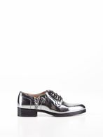 DIESEL BLACK GOLD MIA-DE Scarpa fashion D f