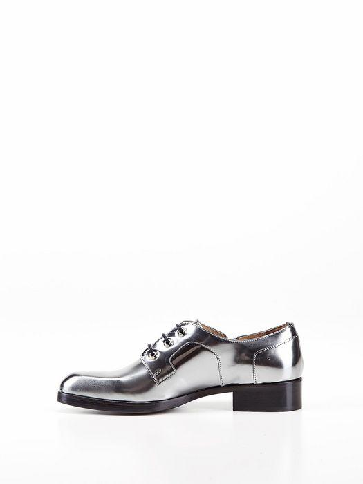 DIESEL BLACK GOLD MIA-DE Chaussures D a
