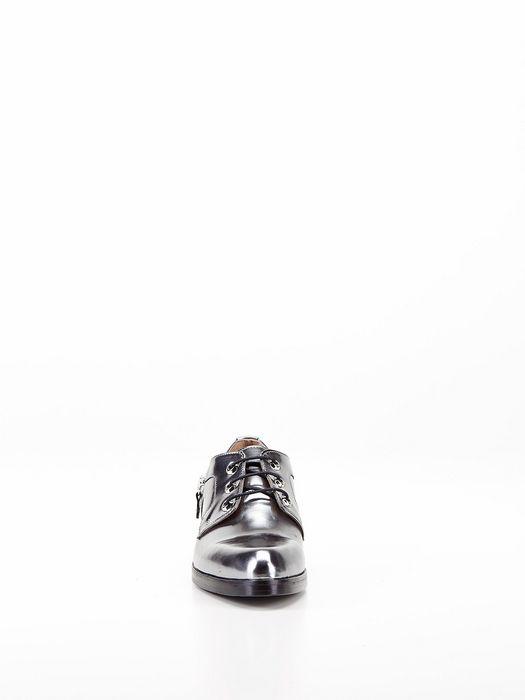 DIESEL BLACK GOLD MIA-DE Chaussures D r