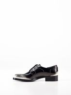 DIESEL BLACK GOLD MIA-DE Dress Shoe D a