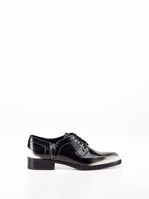 DIESEL BLACK GOLD MIA-DE Dress Shoe D f