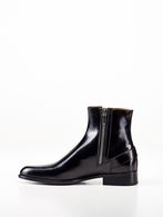 DIESEL BLACK GOLD CAPTAIN-BO Zapato de vestir U a
