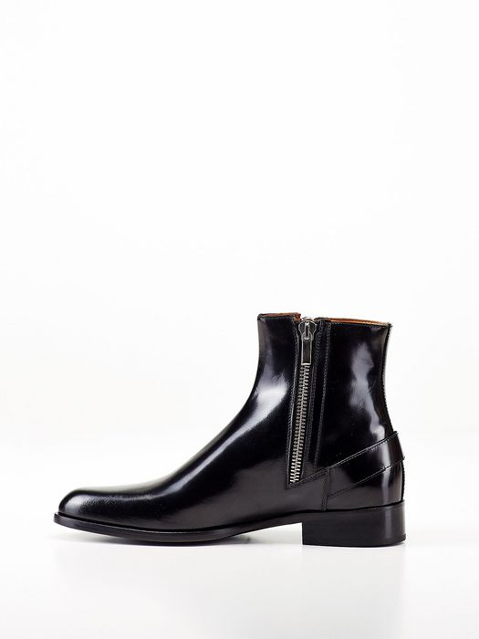DIESEL BLACK GOLD CAPTAIN-BO Dress Shoe U a