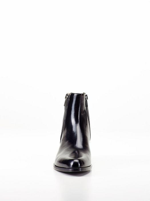 DIESEL BLACK GOLD CAPTAIN-BO Zapato de vestir U r