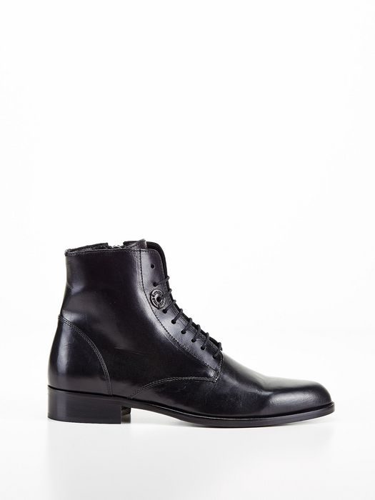 DIESEL BLACK GOLD CAPTAIN-BO-LA Dress Shoe U f