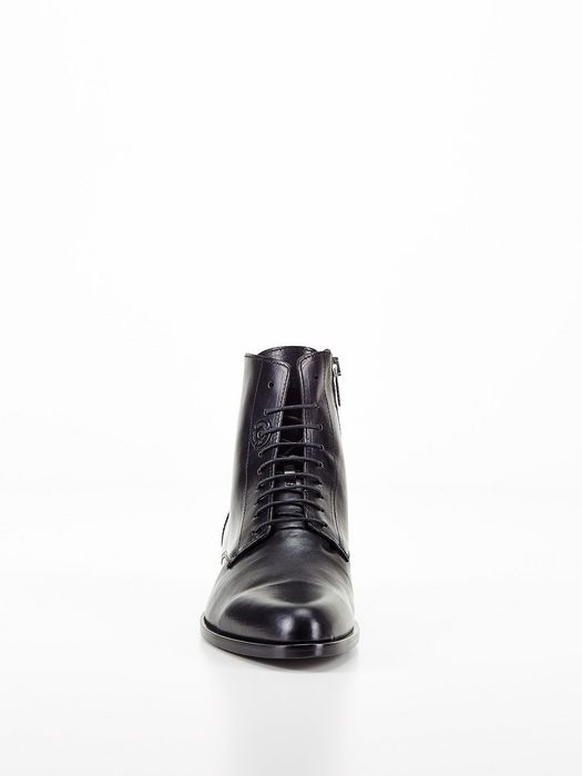 DIESEL BLACK GOLD CAPTAIN-BO-LA Dress Shoe U r