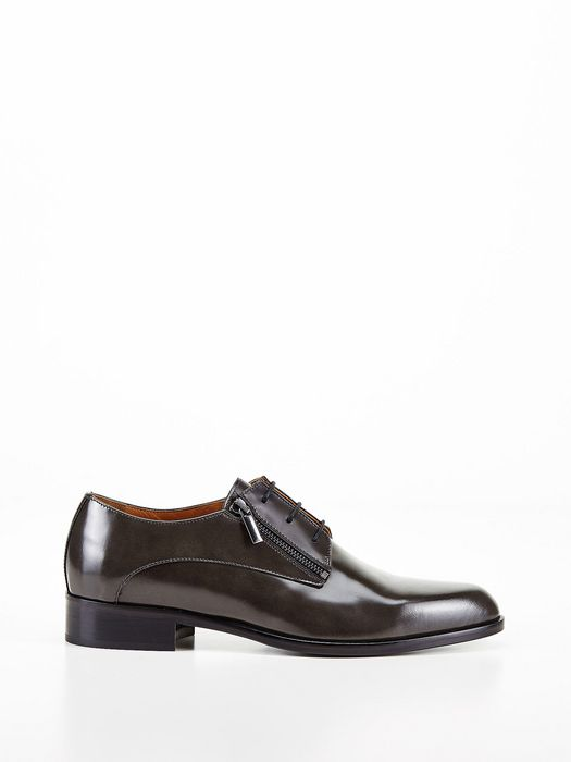 DIESEL BLACK GOLD CAPTAIN-ZI Dress Shoe U f