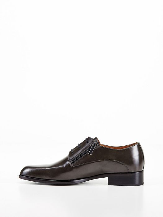 DIESEL BLACK GOLD CAPTAIN-ZI Dress Shoe U a