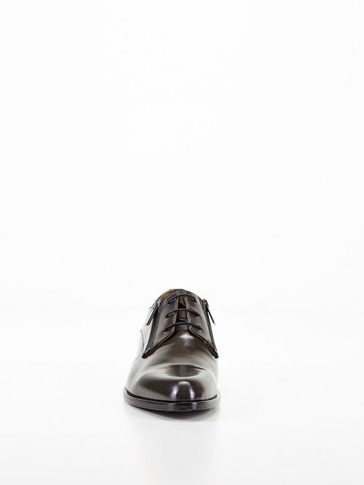 DIESEL BLACK GOLD CAPTAIN-ZI Dress Shoe U r