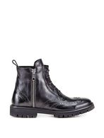 DIESEL BLACK GOLD CHIEF Scarpa fashion U f