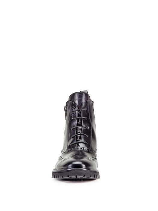 DIESEL BLACK GOLD CHIEF Dress Shoe U r