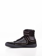 DIESEL BLACK GOLD LTCOL-HT Casual Shoe U a
