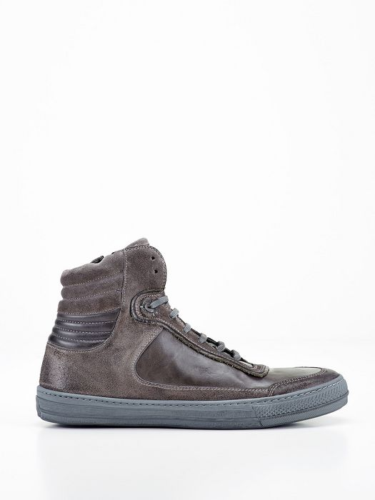 DIESEL BLACK GOLD MAJOR Casual Shoe U f