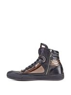 DIESEL BLACK GOLD MAJOR Scarpa casual U a
