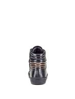 DIESEL BLACK GOLD MAJOR Casual Shoe U e