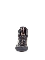 DIESEL BLACK GOLD MAJOR Casual Shoe U r