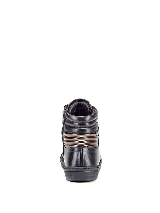 DIESEL BLACK GOLD MAJOR Scarpa casual U e