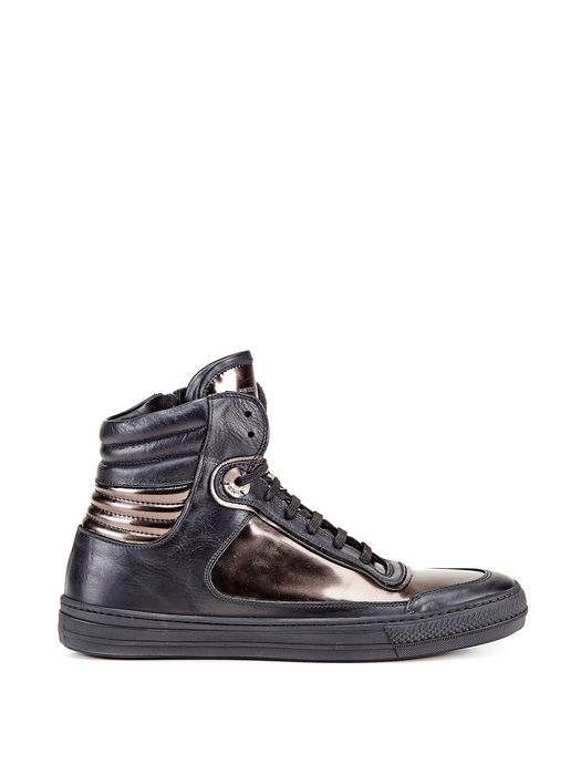 DIESEL BLACK GOLD MAJOR Scarpa casual U f