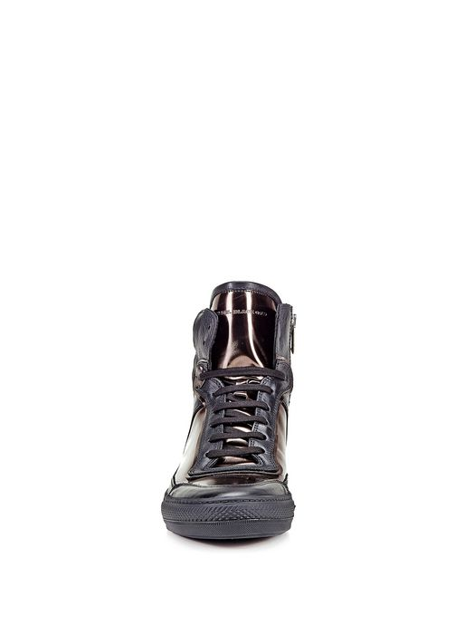 DIESEL BLACK GOLD MAJOR Scarpa casual U r