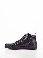 DIESEL BLACK GOLD MASTER-S-HT Casual Shoe U a