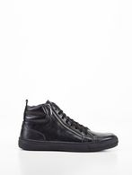 DIESEL BLACK GOLD MASTER-S-HT Casual Shoe U f