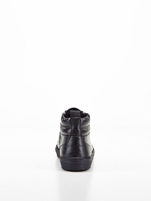 DIESEL BLACK GOLD MASTER-S-HT Casual Shoe U e