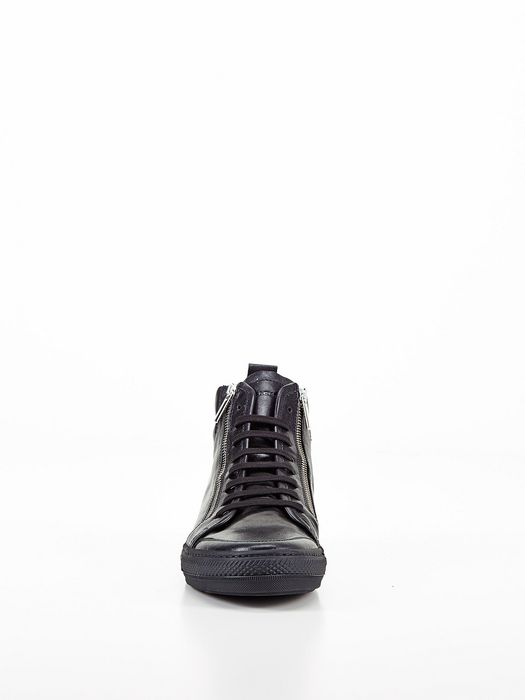 DIESEL BLACK GOLD MASTER-S-HT Casual Shoe U r