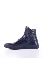 DIESEL BLACK GOLD MAJOR-PI Casual Shoe U a