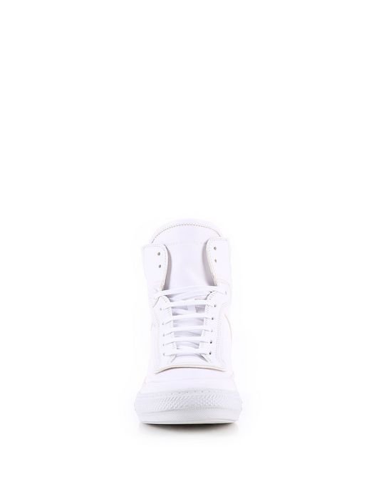 DIESEL BLACK GOLD MAJOR-PI Sneaker U r