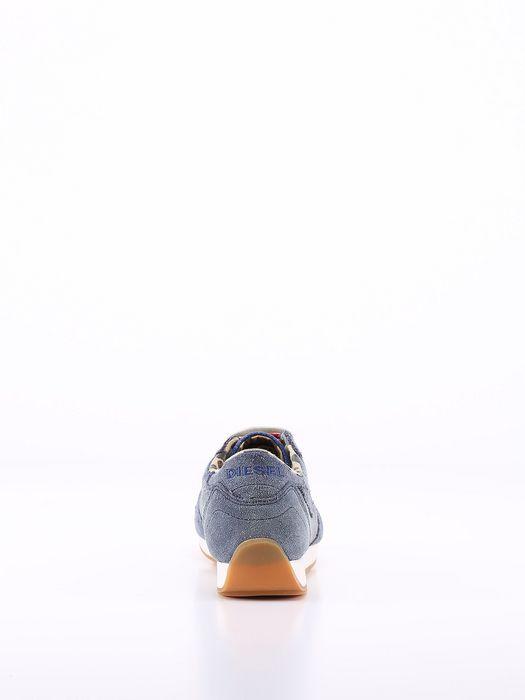 DIESEL SHESOFT W Sneakers D e