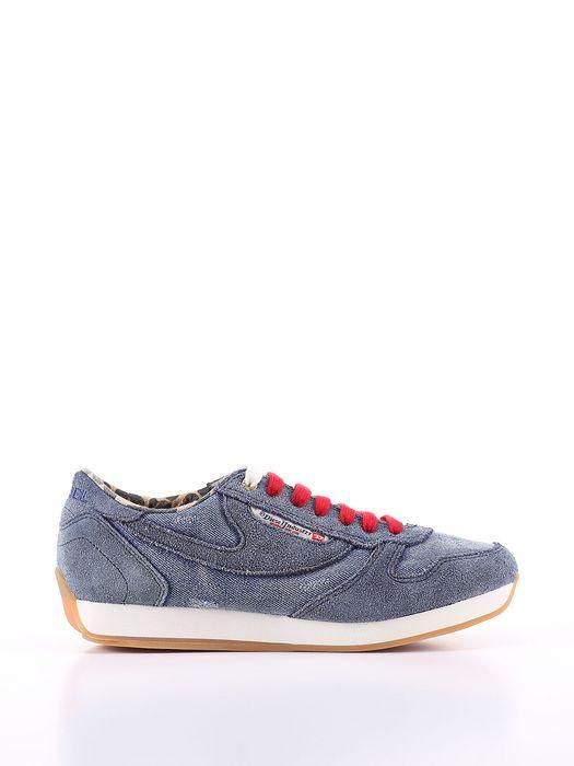 DIESEL SHESOFT W Sneakers D f