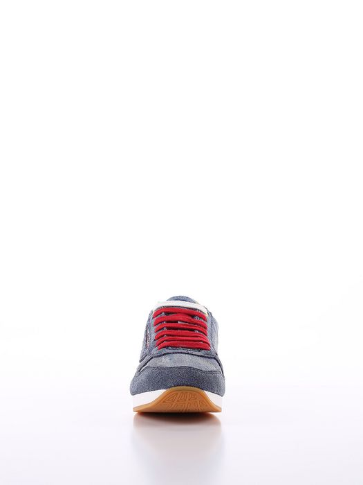 DIESEL SHESOFT W Sneakers D r