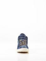 DIESEL HI-CULTURE Sneaker U r
