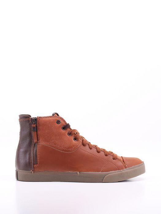 DIESEL D-ZIPPY Sneaker U f