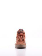 DIESEL D-ZIPPY Sneaker U r