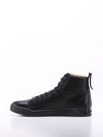 DIESEL DIAMOND Sneaker U a