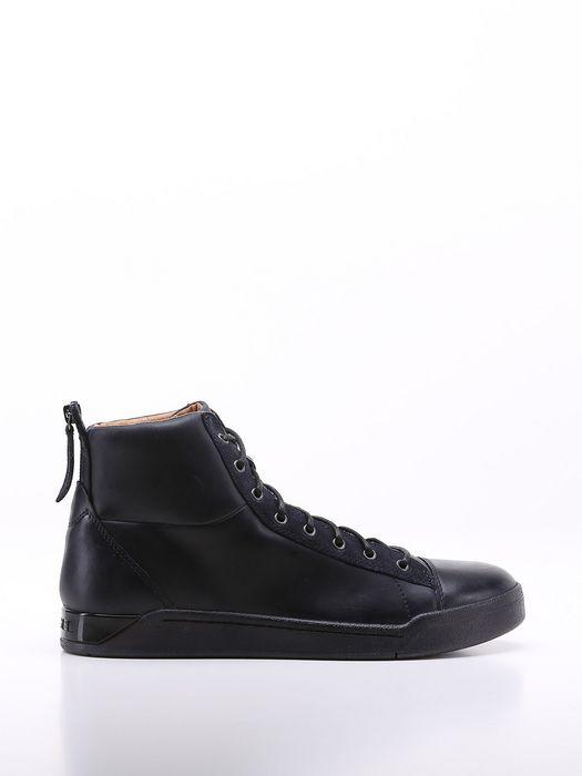 DIESEL DIAMOND Sneaker U f