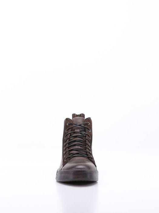 DIESEL DIAMOND Sneaker U r
