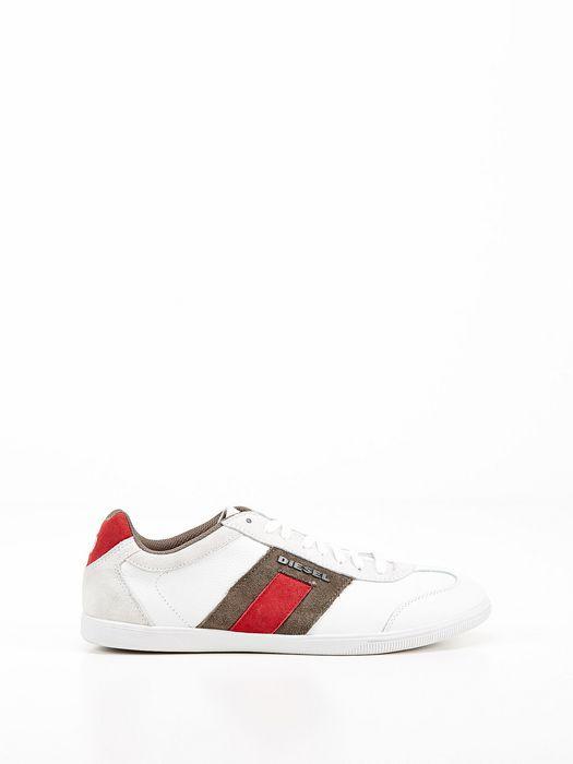 DIESEL VINTAGY LOUNGE Sneakers U f