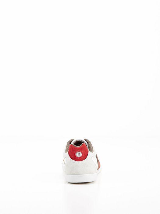 DIESEL VINTAGY LOUNGE Sneakers U e