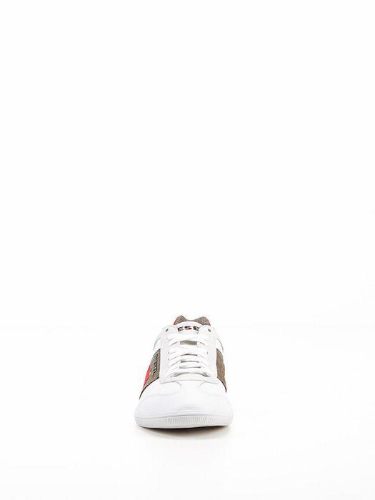 DIESEL VINTAGY LOUNGE Casual Shoe U r