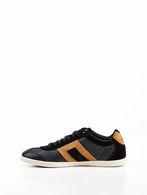 DIESEL VINTAGY LOUNGE Casual Shoe U a