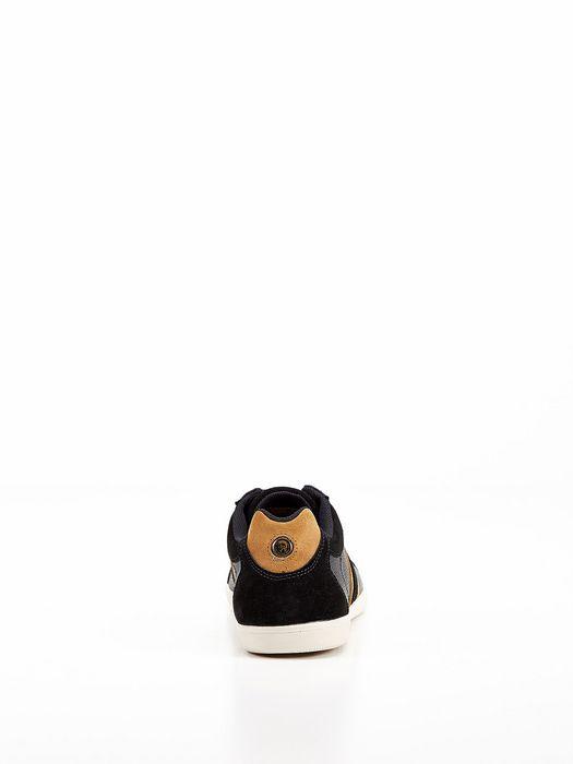 DIESEL VINTAGY LOUNGE Casual Shoe U e