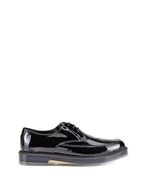 DIESEL KALLING W Dress Shoe D f