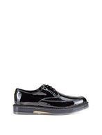 DIESEL KALLING W Elegante Schuhe D f