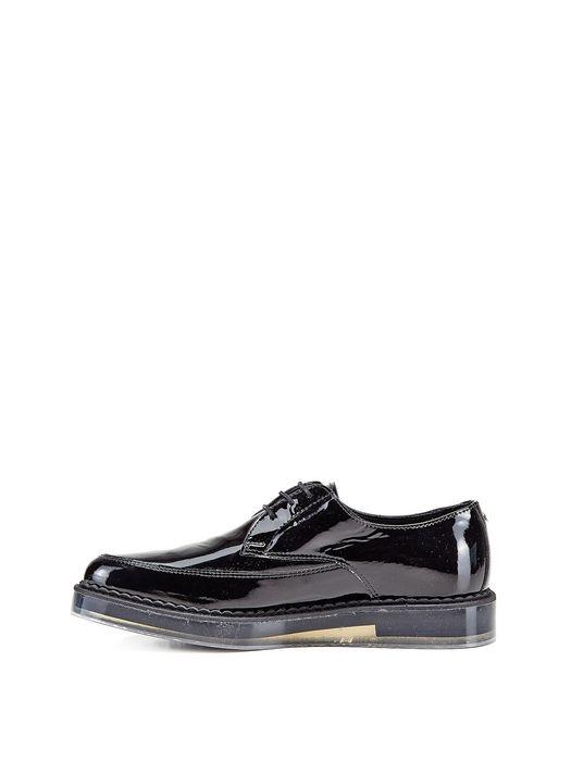 DIESEL KALLING W Zapato de vestir D a